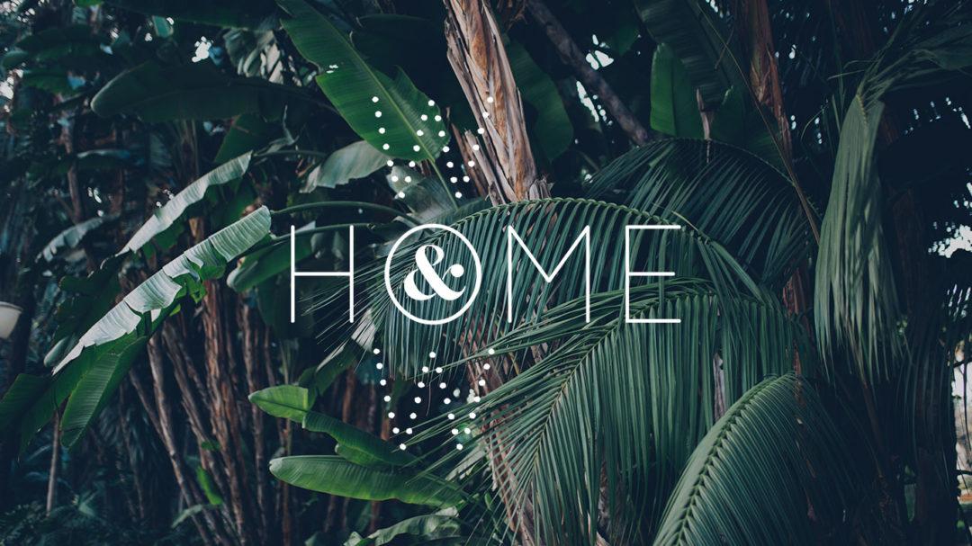 White&Wood Home